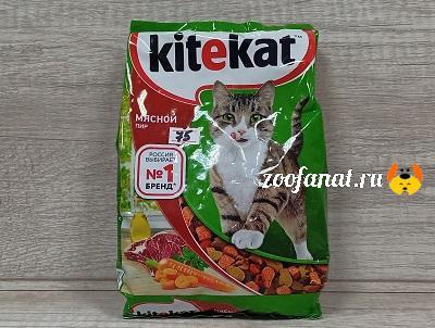Кити кет