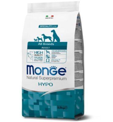 Monge Speciality Dog Hypo