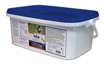 Puppy Milk (Bosch)